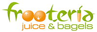 frooteria logo